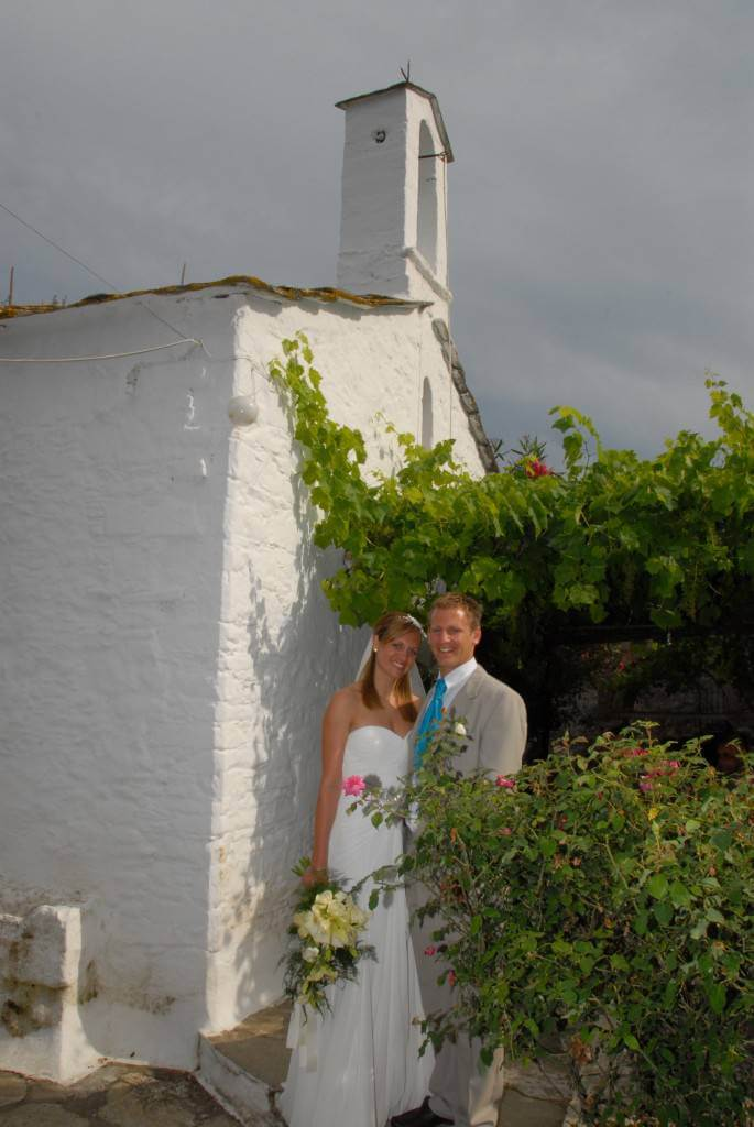 WeddinglocationEpiskopi4-e1355228326373-685x1024